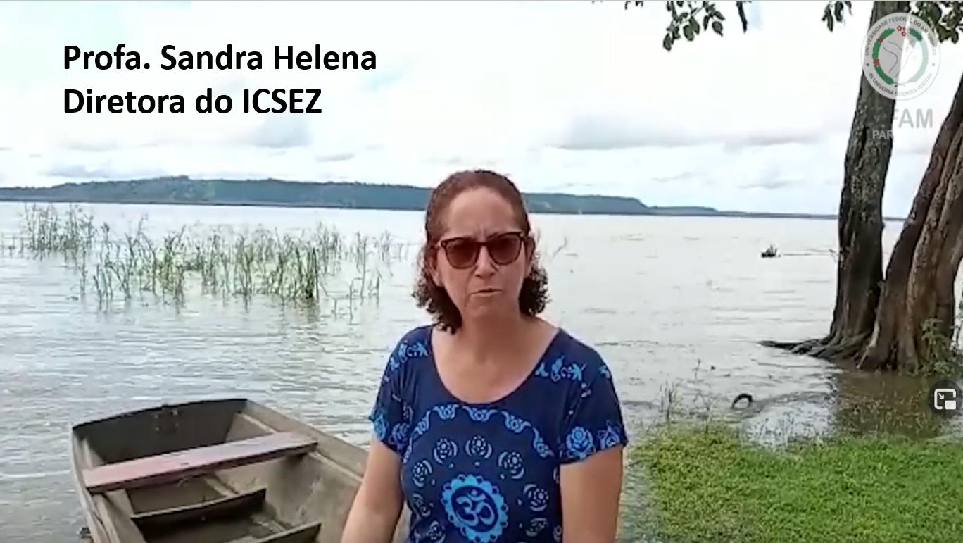 ACOLHIDA ICSEZ 2021